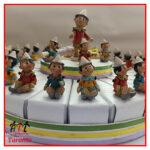 Pinocchio1