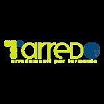 TARREDO